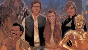 star wars marvel phil noto featured