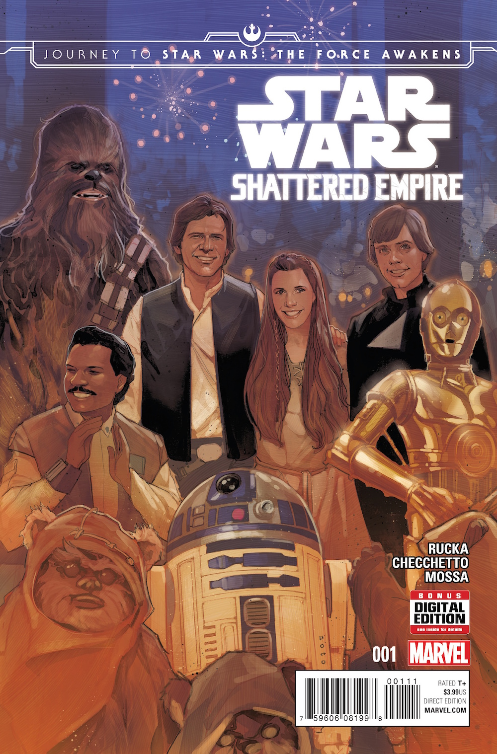 star wars marvel phil noto