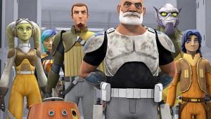 star wars rebels disney season 2