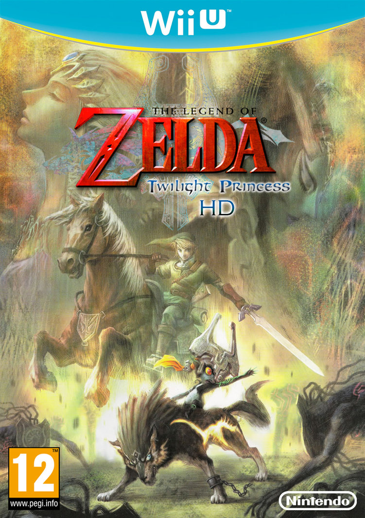 twilight-princess-hd-box-art-nintendo