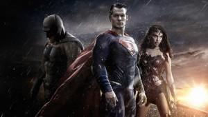 Batman-v-Superman-warner-bros-dc
