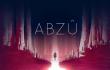 abzu-giant-squid-sony-ps4