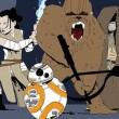 adam cahoon the force awakens nerd featured