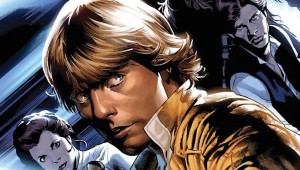 star wars 12 marvel stuart immonen featured