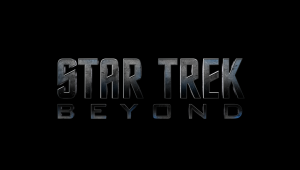 star_trek_beyond___logo_by_mrsteiners-d96gy1y
