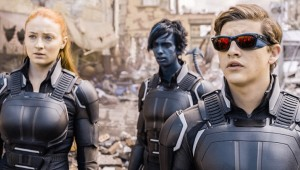 x-men apocalypse fox marvel trailer