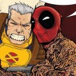 vincent kukua deadpool featured