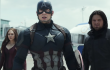 captainamericacivilwar-news
