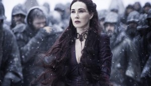 game of thrones season 6 HBO