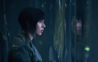 ghost in the shell paramount