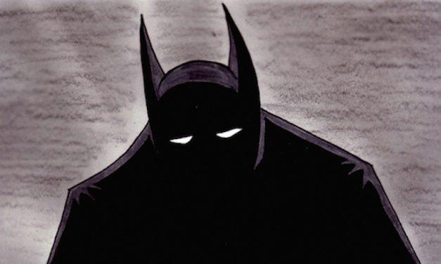 New 52 BATMAN #1-51 (The Snyder/Capullo Run) Comic Book Review