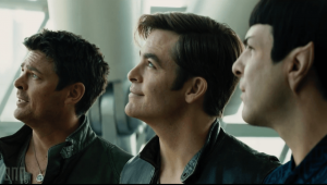 star trek beyond trailer paramount