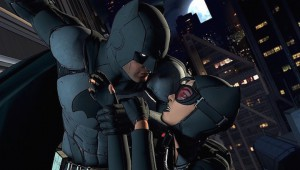 Batman-Telltale-Bruce-Selina-featured