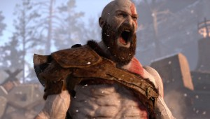 god of war sony e3 2016 featured