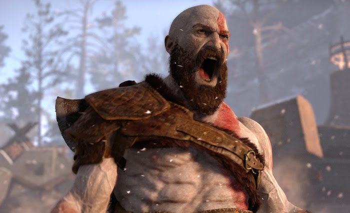 E3 2016: Sony Press Conference Impressions – All About the Games