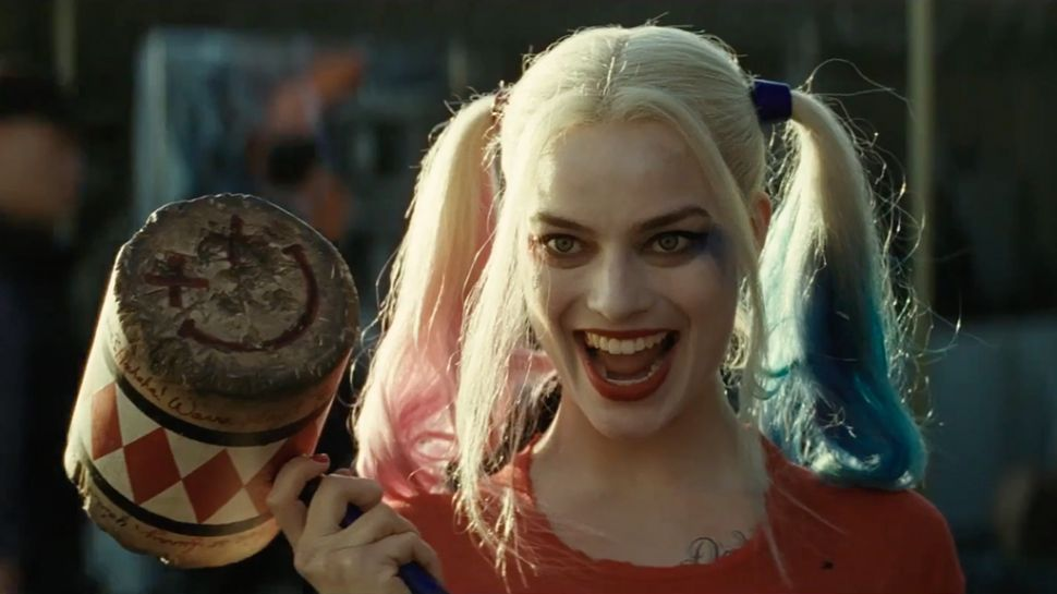 SUICIDE SQUAD International Trailer and Synopsis Is All Kinds Of Awesome