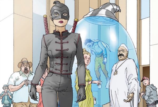 jupiters-legacy-2-frank-quitely-image