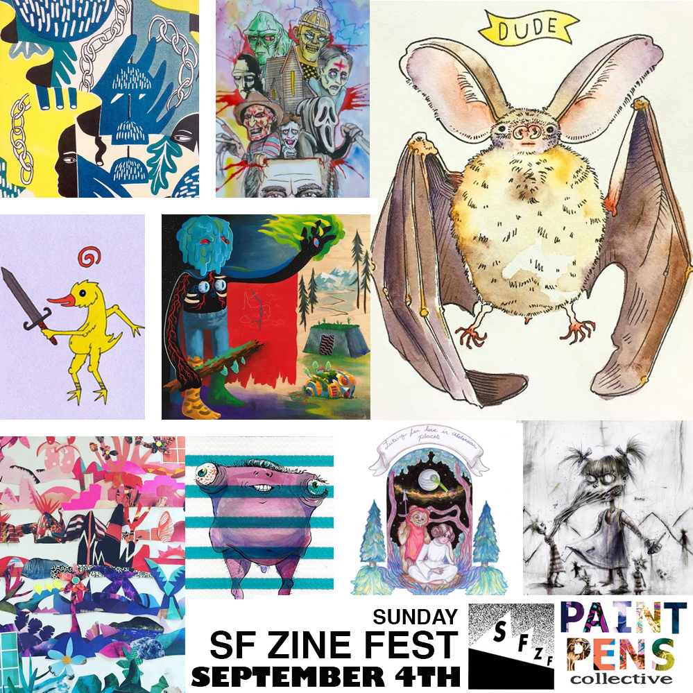 Zinefest_paintpenscollective_main