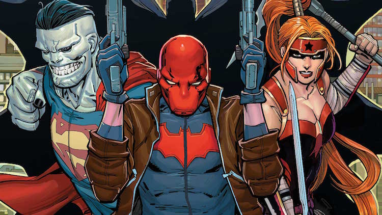 red-hood-and-the-outlaws-dc-giuseppe-camuncoli