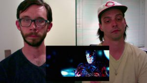 power-rangers-reaction-featured