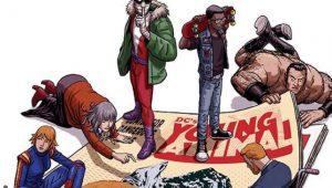 doom-patrol-dc-young-animal-nick-derington-featured