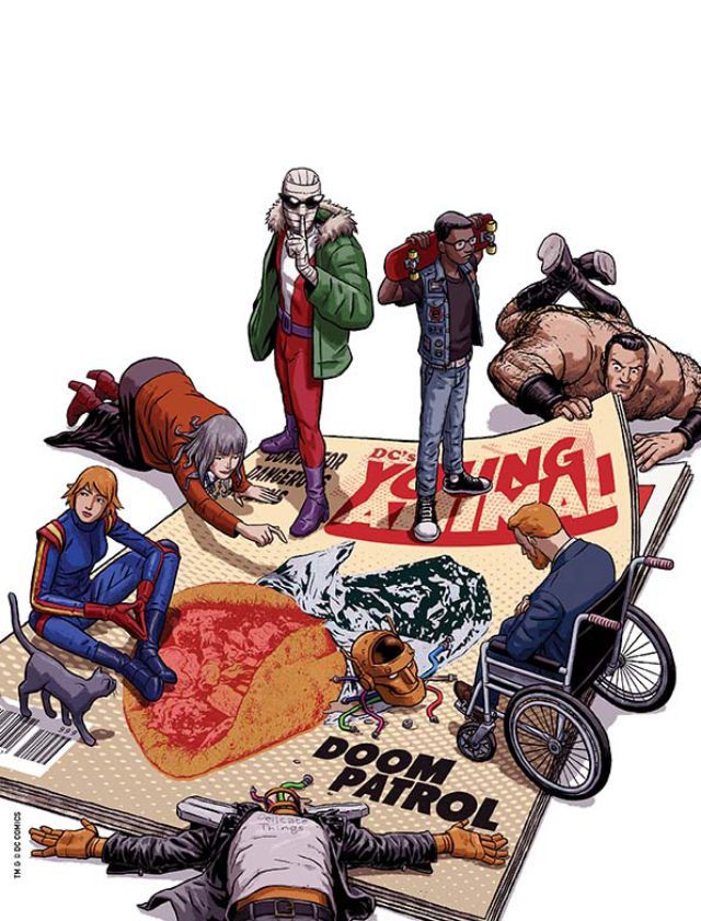 doom-patrol-dc-young-animal-nick-derington
