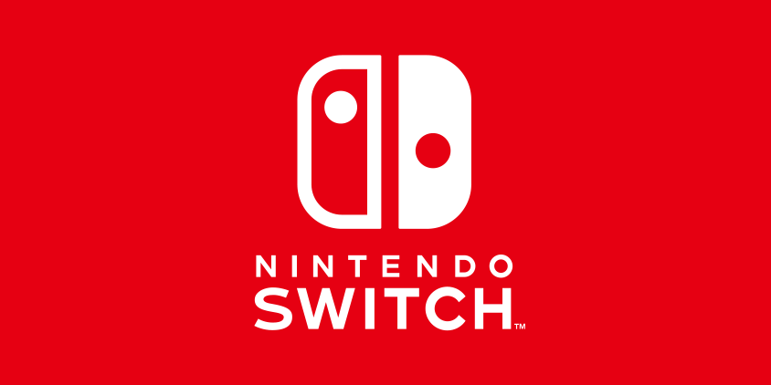Introducing NINTENDO SWITCH, Nintendo's Newest Console