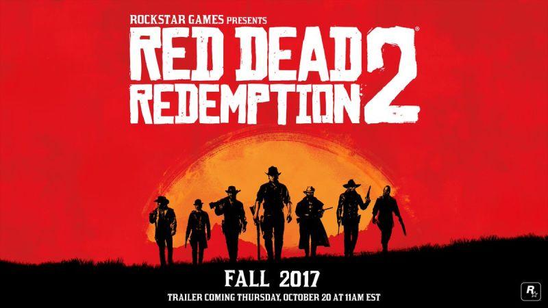 red-dead-redemption-2-rockstar