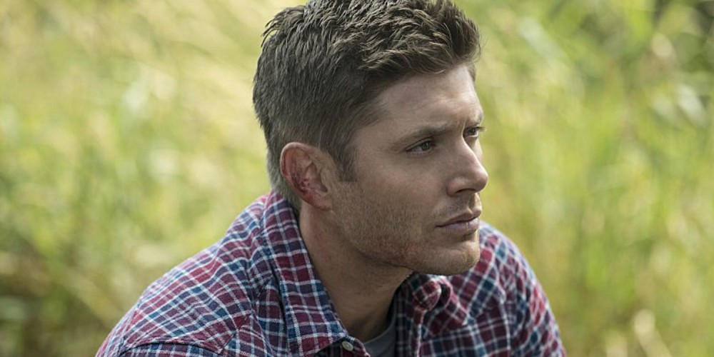 SUPERNATURAL Season 12 Premiere Review