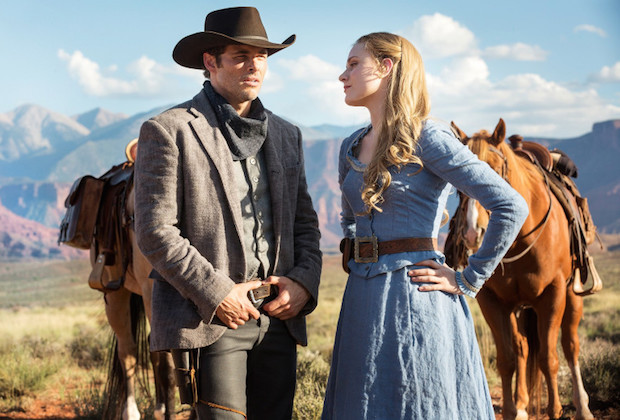 westworld-hbo-review