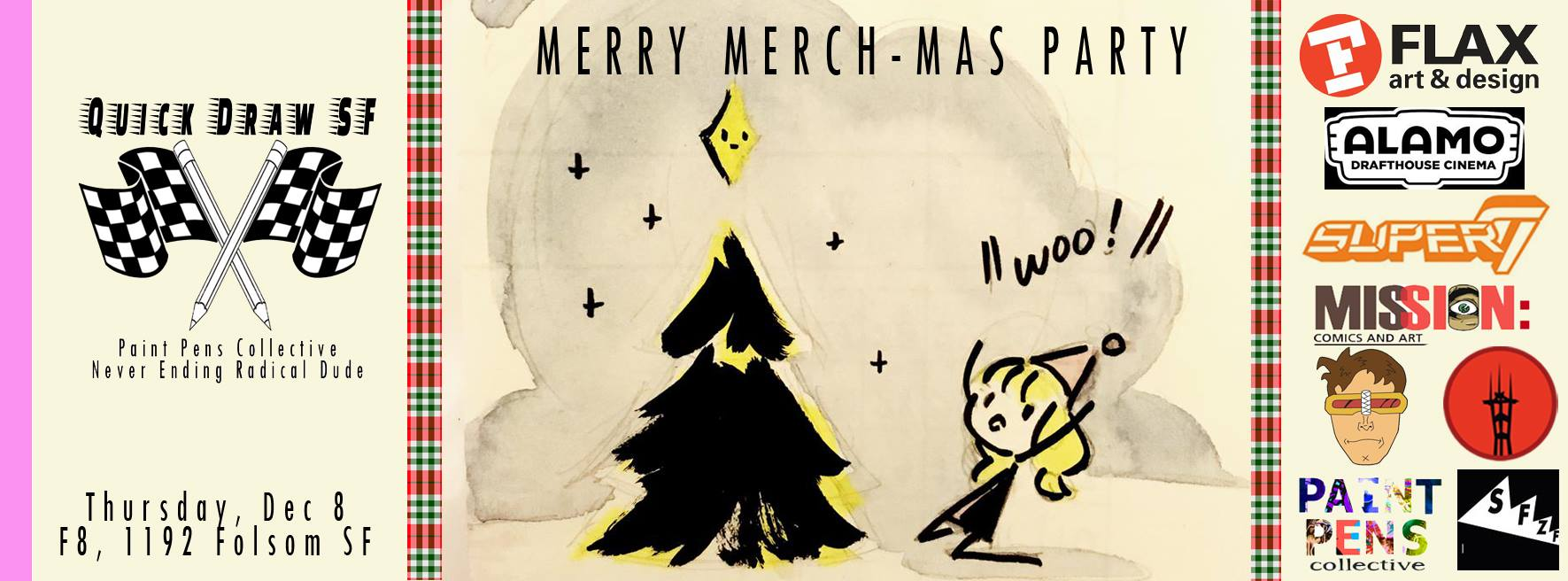 quick-draw-sf-merch-mas-2