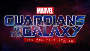 marvel-telltale-games-guardians