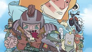 motro-oni-press-ulises-farinas-featured