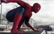 spider-man-homecoming-sony