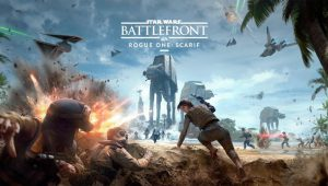 star-wars-rogue-one-scarif-ea