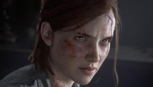 the-last-of-us-part-2-naughty-dog