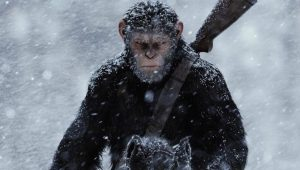 war-for-planet-of-the-apes-trailer