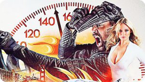 death-race-2050-roger-corman-universal