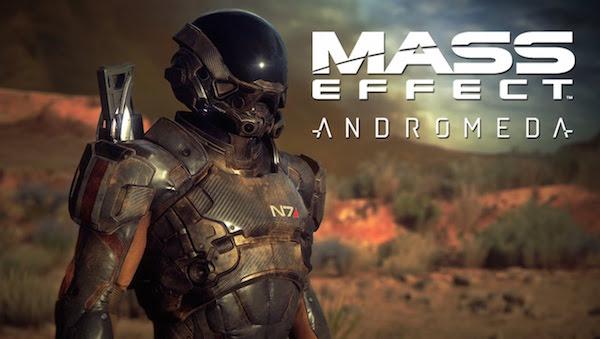 mass-effect-andromeda-ea