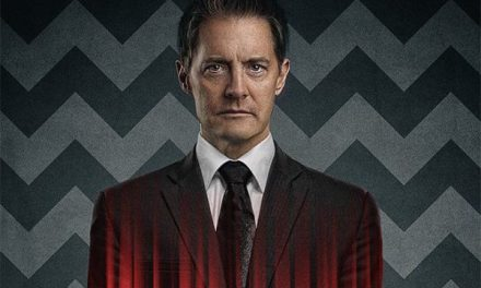 TWIN PEAKS Revival Premiere Date, Episode Count, and Teasers