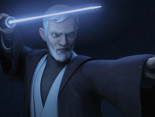star-wars-rebels-obi-wan-disney