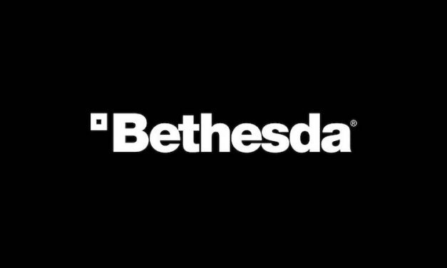 E3 2017: Bethesda Conference Review and Impressions