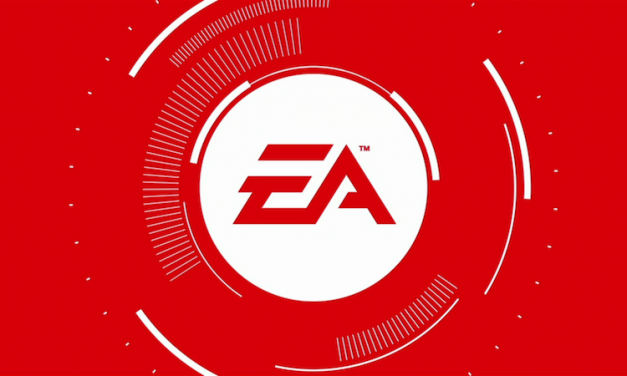 E3 2017: EA Conference Review and Impressions