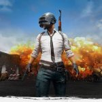 PLAYER UNKNOWN'S BATTLEGROUNDS Coming To Xbox One Late 2017!