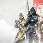 Join Our DESTINY 2 Clan!