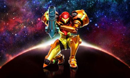 METROID: SAMUS RETURNS Overview Trailer