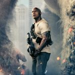 RAMPAGE Movie Trailer – What the Hell is This!?