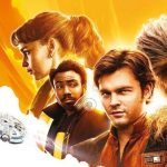 SOLO: A STAR WARS STORY Movie Trailer Review