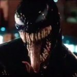 VENOM Revealed in New Trailer!