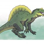QUICK DRAW SF #46: DINOSAURS Happening Thursday 4/19!